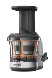 Details zu KENWOOD Estrattore di Succo Frutta per Robot Cucina KVL6010 6000  6170 CHEF ELITE