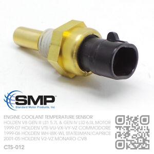 Coolant Temp Sensor for Holden Commodore VT S2 VU S2 VX S2 VY S2 VZ SS//SSZ//SV8 V