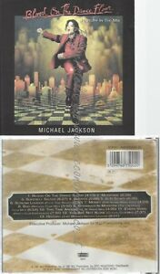 CD-MICHAEL-JACKSON-BLOOD-ON-THE-DANCE-FLOOR-HISTORY-IN-THE-MIX