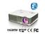 EUG-760-LED-Multimedia-Hd-Cinema-Projector-1080p-HDMI-TV-AVG-AV-Ports