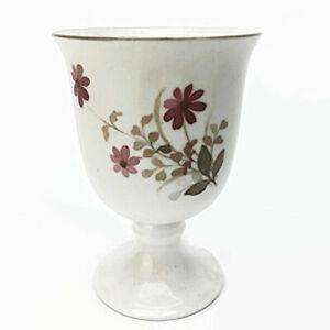 Noritake Outlook China 10oz Water Goblet Versatone Pottery B305W10