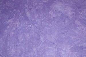 Hand-dyed Aida Cloth-Vintage-11 Count thru 18 Count avail//DMC cross-stitch