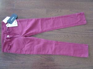 DL1961 Girls Jeans