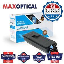 CNY Toner 4 Packs Compatible Kyocera Mita TK-3102 Compatible Black Toner