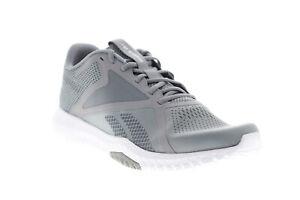 Reebok-Flexagon-Force-2-0-EG8761-Mens-Gray-Athletic-Cross-Training-Shoes-9