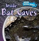 Inside Bat Caves by Rosemary Jennings (Paperback / softback, 2015)
