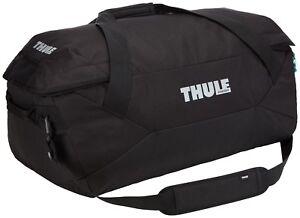 59155b67c0d NEW Thule GoPack Duffel Bag 8002 for Roof Box or Car Boot - Easy ...