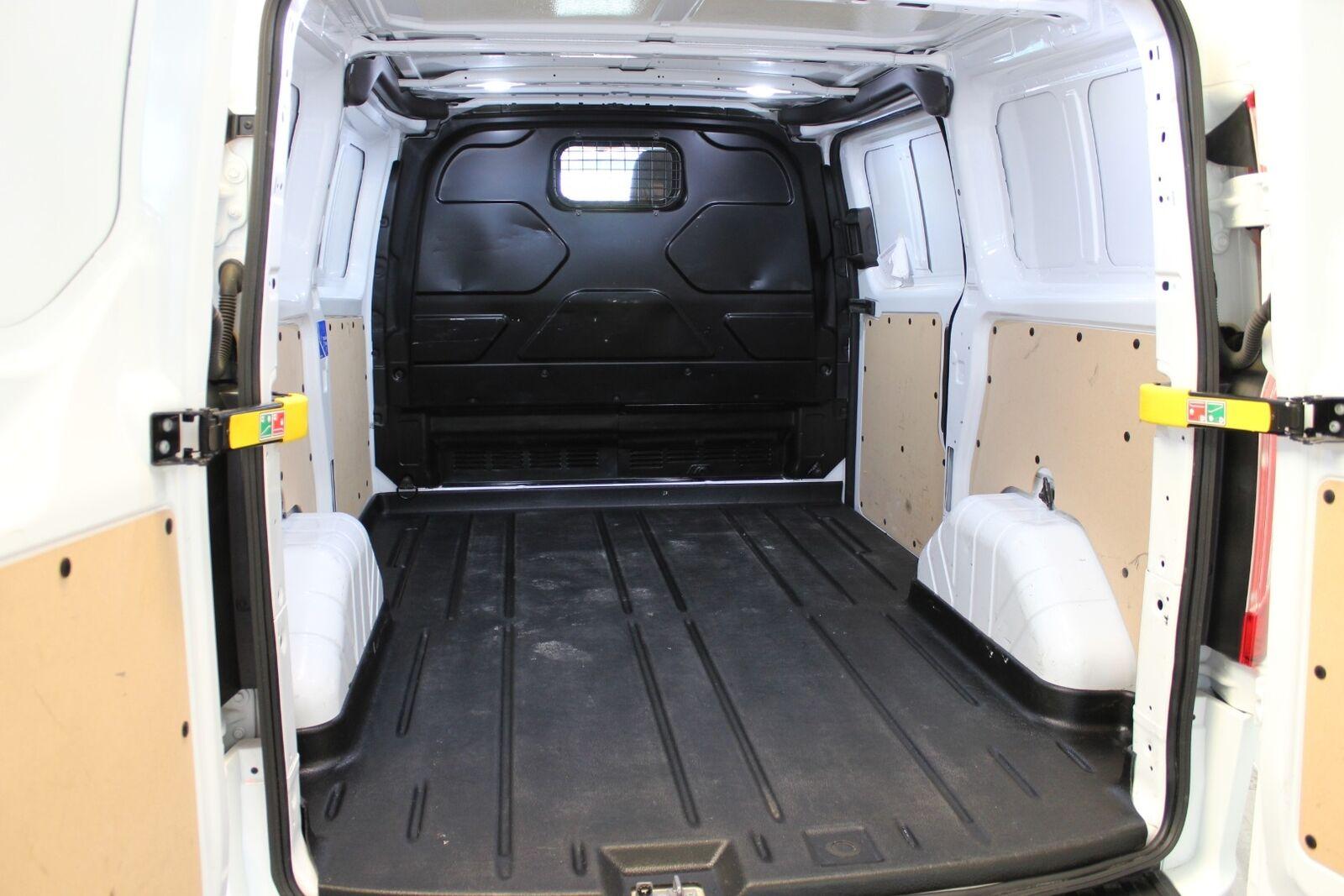 Ford Transit Custom 280L 2,0 TDCi 130 Trend aut. - billede 13