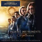 Chroniken Der Unterwelt-City Of Bones von Ost,Various Artists (2013)
