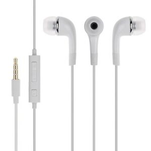 3-5mm-Stereo-In-ear-Headset-Earbuds-Headphone-Earphone-With-Mic-for-Cell-Phone