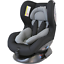 thumbnail 18 - Baby Toddler Travel Carseat Group 0+1 Newborn Child Safety Forward Rear Car Seat