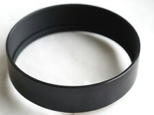 GENUINE MINOLTA METAL LENS HOOD  for MD RF MINOLTA 500mm f8 LENS JAPAN  GREAT
