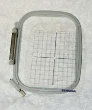 Medium Embroidery Hoop 100x130mm Bernina Artista 165,170,180 Machine 0089157000