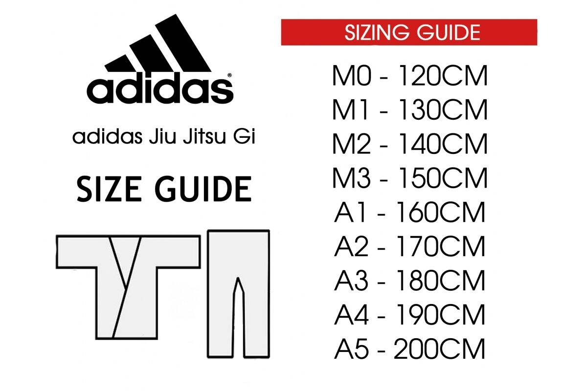 Adidas Response Weiß Bjj Gi Brazilian Jiu Jitsu Jitsu Jitsu Leicht Uniform Anzug Herren  | Förderung  | Offizielle  33d9e8