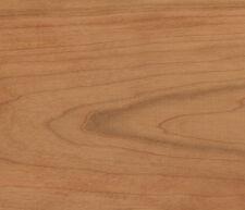 "4/4 cherry lumber 20 board feet FAS Grade ""Black Cherry"""