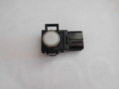 13-15 LEXUS RX350 RX450H SENSOR PARKING ULTRASONIC REVERSE 89341-33210 OEM F73
