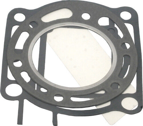 Cometic Top End Gasket Kit 71mm for Yamaha Tri Z250 1985-1986 C7153