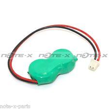 Toshiba Tecra A10 M9 GDM710000041 P71035016113 P000309170 CMOS Battery