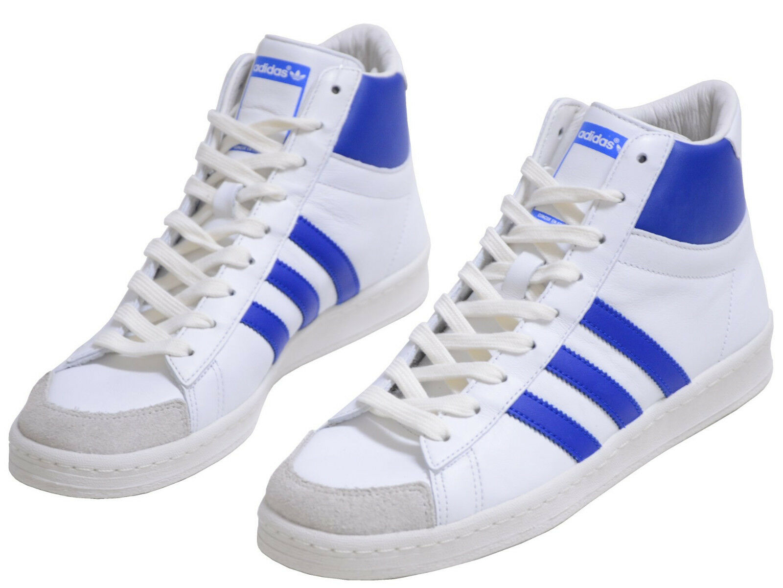 Adidas AO HOOK SHOT II Originals Schuhe Herrenschuhe Shohe Sneaker Men