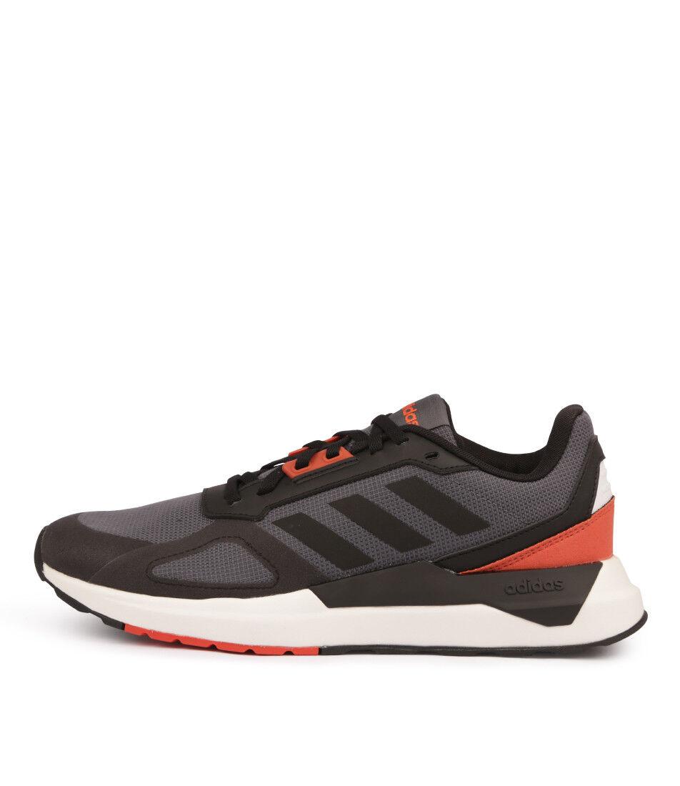 Nuovi  Adidas Run80 S Mens scarpe Active scarpe da ginnastica Casual  servizio di prima classe