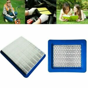 Air-Filter-Replacement-for-Briggs-amp-Stratton-491588S-399959-Lawn-Mower-Air-Filter