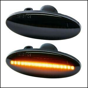 MaXtron® SMD LED Innenraumlicht Set für NV200 Evalia Innenraumset