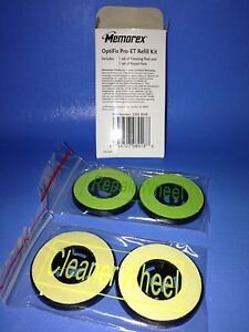 Memorex-Optifix-Pro-Refill-Kit-Cleaning-and-Repair-Pads
