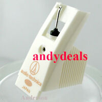 Genuine Audio Technica Brand ATN-101EP,  ATN-3472BE, AT-3472EP  Needle