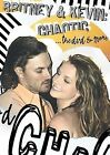 Britney and Kevin: Chaotic...The DVD and More (DVD, 2005, 2-Disc Set, CD Included)