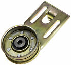 Drive Belt Idler Pulley-DriveAlign Premium OE Pulley Gates 38051