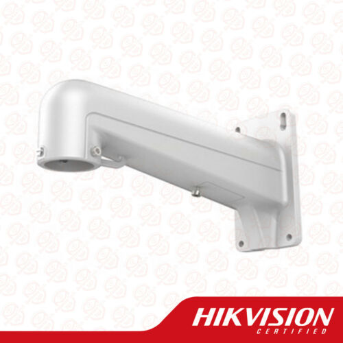 Hikvision DS-1602ZJ Original Weatherproof Wall Mount Aluminium Alloy