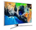 Samsung UE49MU6405 49'' 2160p UHD HDR SmartTV