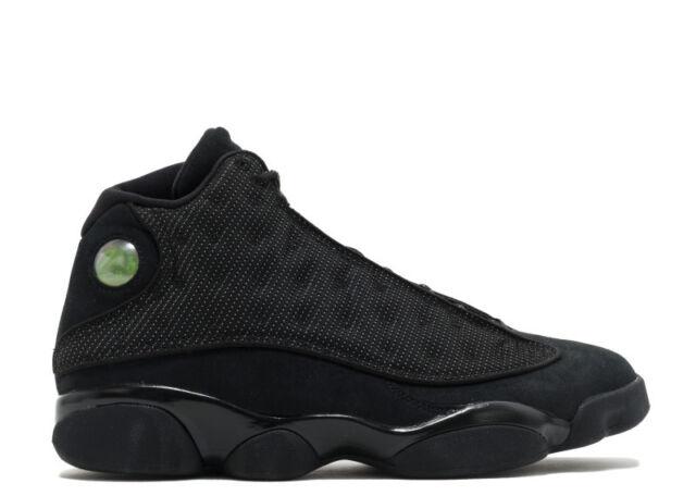 Men's Nike Air Jordan Retro 13