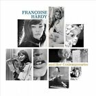 Fran‡oise Hardy and Her Contemporaries by Various Artists (CD, Jan-2014, l)