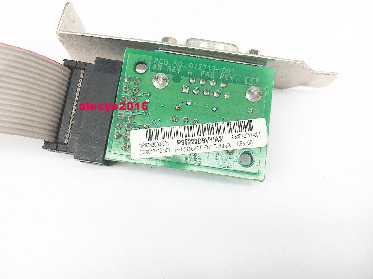 Mini 4 Inch USB Desk Fan Small Quiet Cooler USB Powered Personal Portable B9H3E