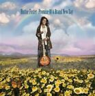 Promises of a Day 0677967140324 by Ruthie Foster CD
