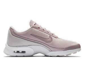donna nike air max jewell cheap uk