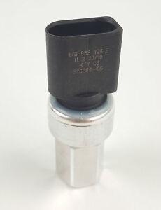 Druckschalter-Klimaanlage-AUDI-A1-A3-Q3-Q7-TT-SEAT-VW-1K0959126E