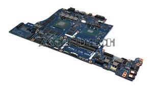 DELL-ALIENWARE-15-R3-17-R4-CORE-I7-7700HQ-GTX1070-8GB-MOTHERBOARD-RNF7V-D51CG
