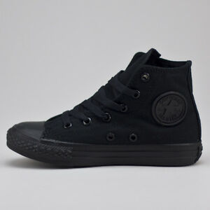 Image is loading Converse-Kids-Youth-C-T-A-S-Hi-Trainers-new-in- b96eb7803