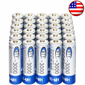 30x-AA-battery-batteries-Bulk-Nickel-Hydride-Rechargeable-NI-MH-3000mAh-1-2V-BTY