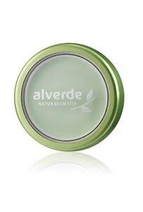 Alverde-Correcteur-de-teint-camouflage-vert-anti-rougeurs