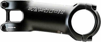 Easton EA90 31.8 Stem // 7 degree 100mm