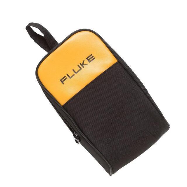 Fluke Large Soft Case for DMMs For 9040 C25