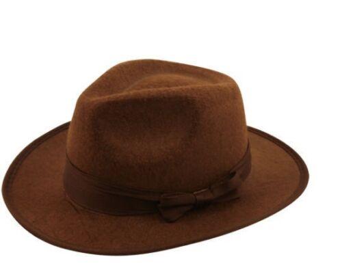 Mens Freddy Krueger Red//Black Striped T-Shirt Hat Or Claw Halloween Fancy Dress