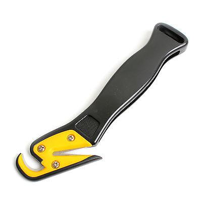Hooks Knifes Packaging Wrap Film Cutter Handy Cutter SMHC-02 1PCS