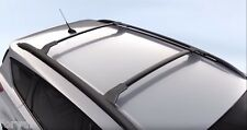 CROSS BAR CROSSBARS ROOF RACKS ROOF RACK FOR 2013 - 2017 FORD ESCAPE OE STYLE