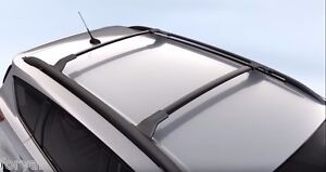 Brightlines Cross Bar Crossbars Roof Racks For 2013 2019