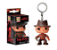 Funko-Pocket-Pop-Keychain-Vinyl-Figure Indexbild 51