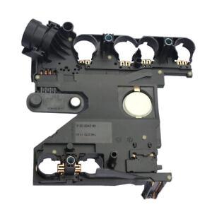 Caja-de-cambios-Transmision-Placa-de-conductor-1402701161-Fit-for-Mercedes-Benz